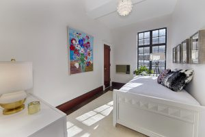 205 East 69th Street, co-ops, cool listings, David Wolkowsky, penthouses