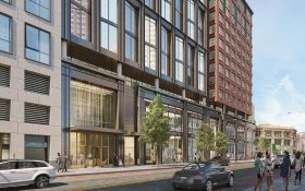 570 Fulton Street, Downtown Brooklyn, Slate Property Group