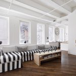 148 Greene Street, cool listings, co-ops, Soho