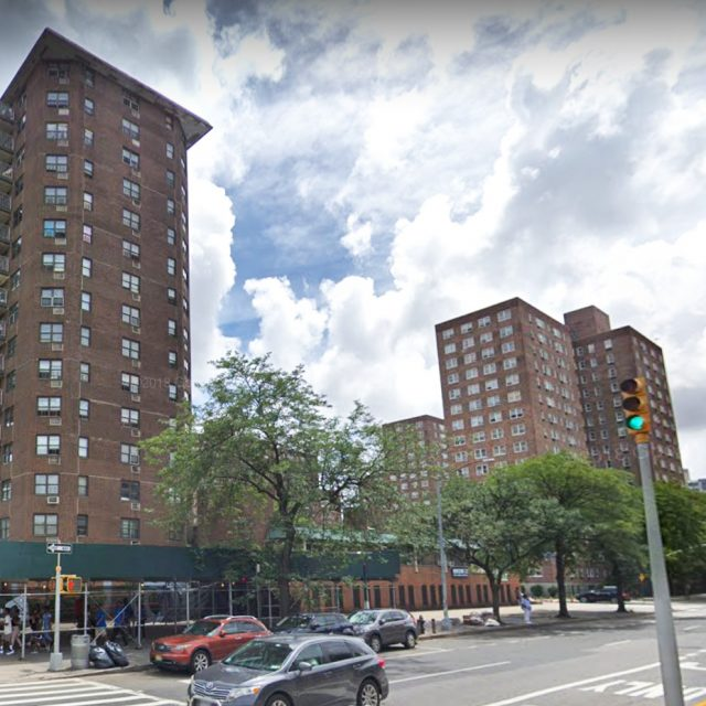 Affordable housing wait list opens for Mitchell-Lama apartments in Harlem, from $741/month