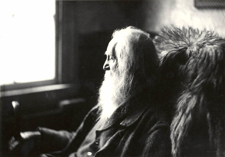 Walt Whitman's New York City: 10 sites where the poet left his mark