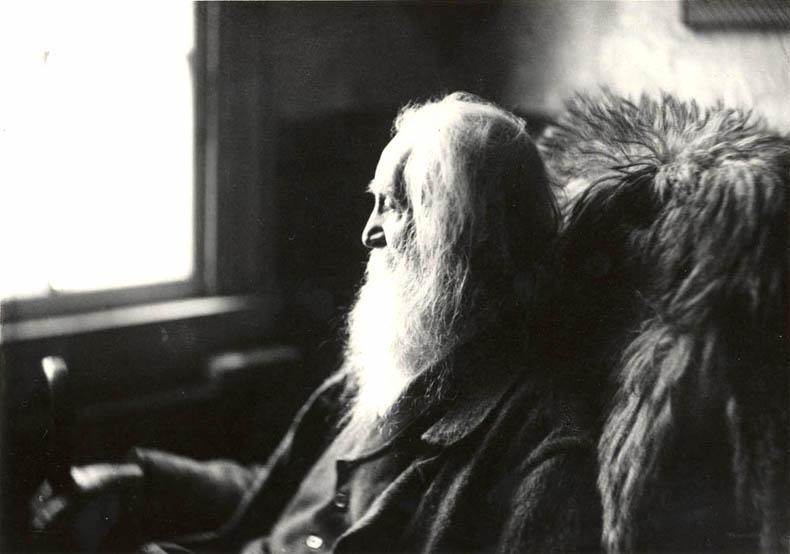 Walt Whitman's New York City: 10 sites where the poet left his mark