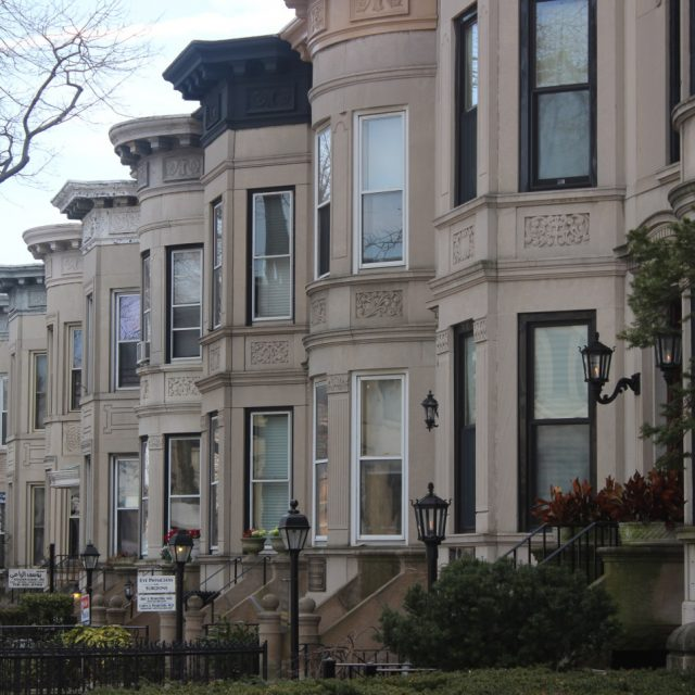 Bay Ridge historic district to be considered for landmark status