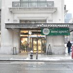 whole foods grab and go, chelsea