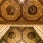 Waldorf Astoria, Waldorf NYC