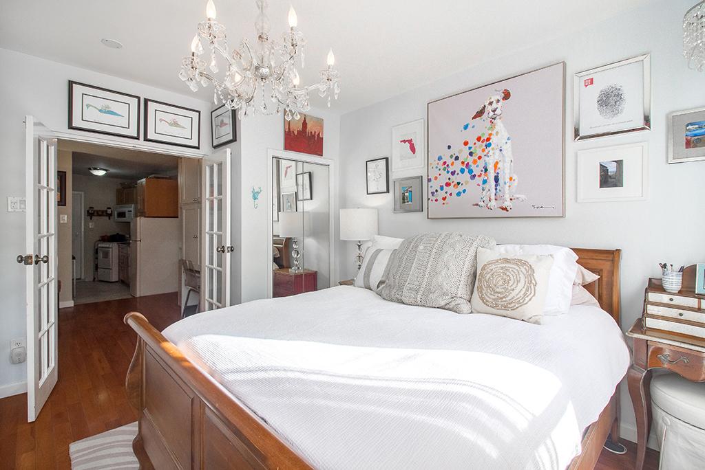 246 East 90th Street, cool listings, studios, upper east side