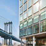 1 John Street, Dumbo, Penthouses