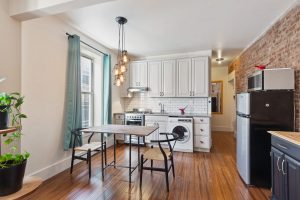 411 15th Street, Park Slope