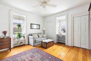 269 clinton avenue, cool listings, clinton hill