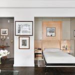 495 west 23rd street, cool listings, chelsea