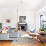 421A Union Street, Park Slope, cool listings