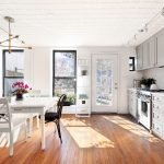 408 Macon Street, Bed-Stuy, cool listings, townhouses, brooklyn brownstones, jeremyville