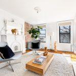 408 Macon Street, Bed-Stuy, cool listings, townhouses, brooklyn brownstones, jeremyville