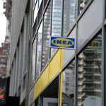 ikea planning studio, ikea, upper east side, retail,