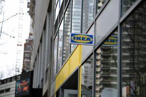 ikea planning studio, ikea, upper east side, retail,