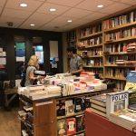 bookbook, greenwich village