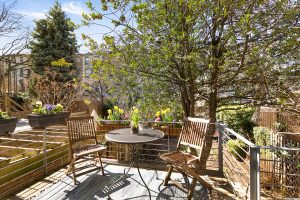 420 4th street, park slope, co-ops