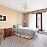 163 East 70th Street, Upper East Side, Carriage House