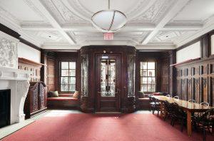 2 East 82nd Street, Marymount School, cool listings, Upper East Side