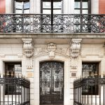 2 East 82nd Street, Marymount School, cool listings, Upper East Side