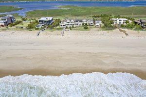 59 Dune Road, East Quogue, Hamptons