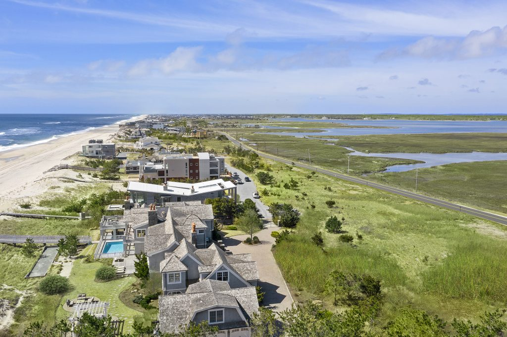 59 Dune Road, East Quogue, Hamptons