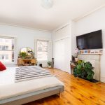 216 East 18th street, cool listngs, townhouses, historic homes, gramercy