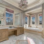 83 north woodland street, englewood city, new jersey listings
