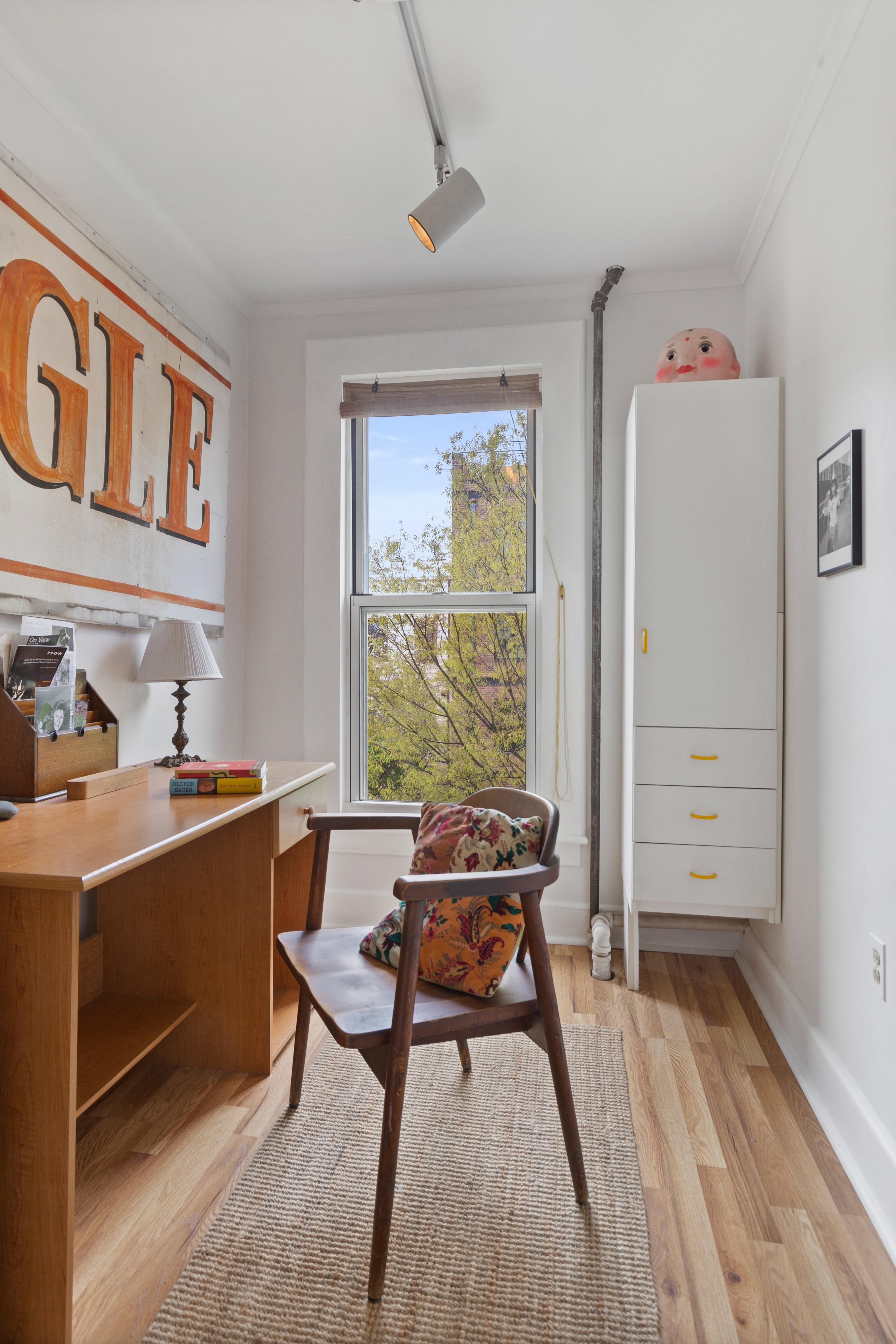 317 12 street, cool listings