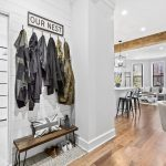 135 garfield place, park slope, cool listings