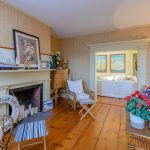 1 Fahys Road, Christie Brinkley, Hamptons, North Haven