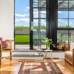53 Summit Street, cool listings, cobble hill, columbia waterfront district
