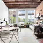 8 Old Fulton Street, Brooklyn Heights, Lofts