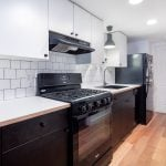 191A 8th Street, Gowanus