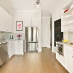 437 2nd Street, Park Slope