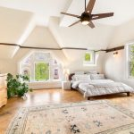 60 Montgomery Street, cool listings, park slope