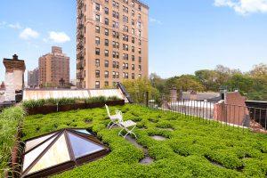 60 Montgomery Street, cool listings, park slope