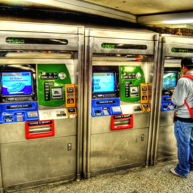 MTA proposes full-fare MetroCards for NYC students