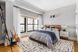 260 West Broadway, lofts, tribeca, cool listings