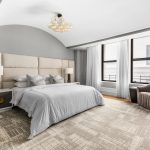 260 West Broadway, lofts, tribeca, cool listings