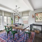 60 Gramercy Park North, cool listings, gramercy park