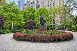60 Gramercy Park North, cool listings, gramercy park