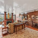 135 West 78th Street, cool listings, upper west side