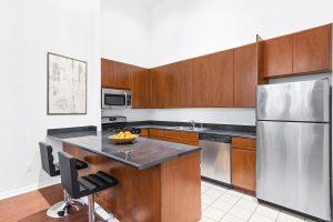 196 6th Avenue, soho, cool listings