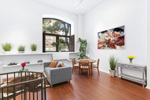 196 6th Avenue, soho, cool listings