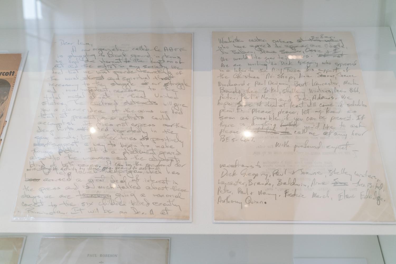 New Schomburg Center exhibit explores 20th-century Black
