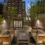 115 East 38th Street, Murray Hill