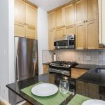 242 West 104th Street, Upper West Side, Riverside Drive