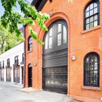 4 hunts lane, brooklyn heights,