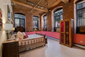 420 12th Street, Ansonia Court, cool listings, lofts, park slope, south slope